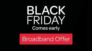 talktalk broadband deal for black friday