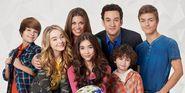 Girl Meets World Cancelled, Season 4 Not Happening At Disney