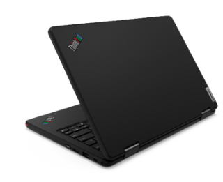 ThinkPad 11e Yoga Gen 6
