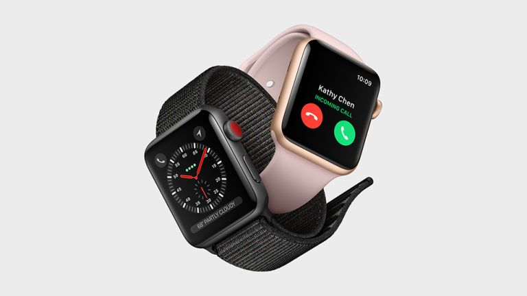 faa92e11e What we want to see in the Apple Watch Series 4