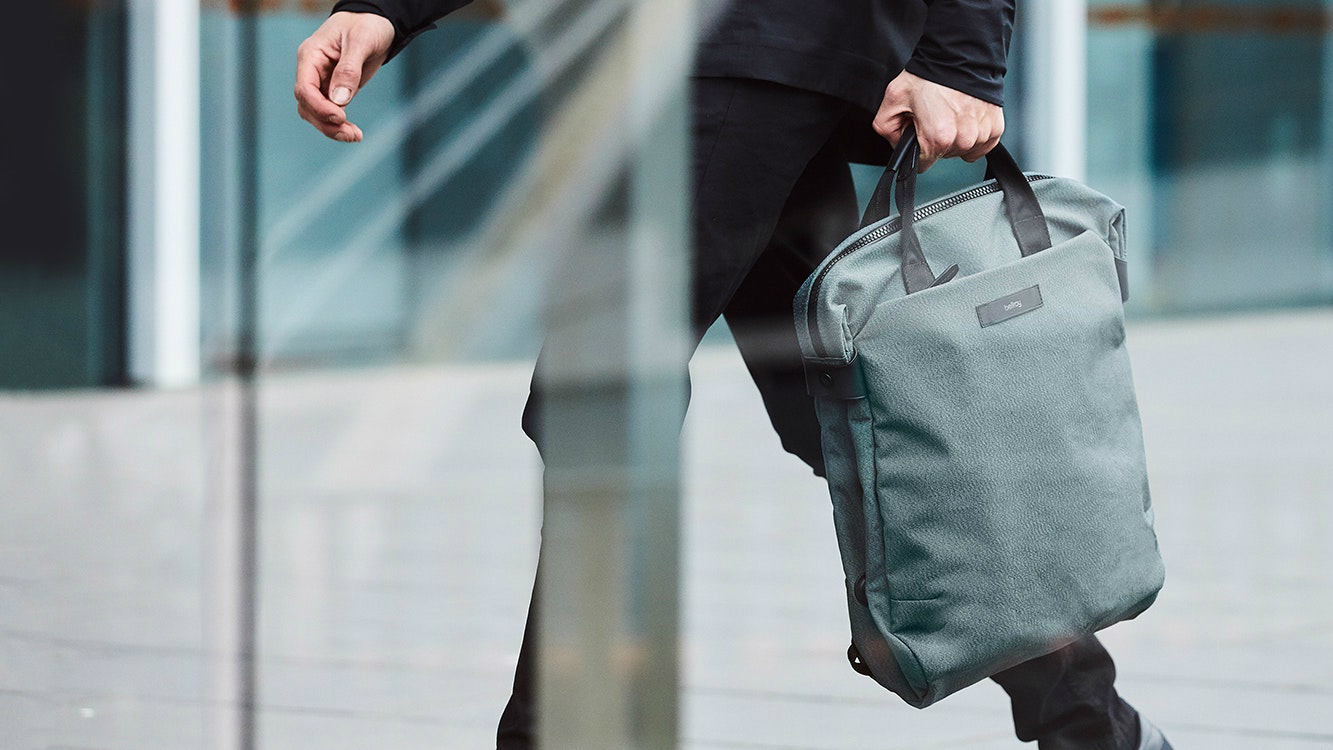 The best travel accessories for designers