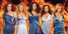 Why Desperate Housewives' Creator Doesn't Want To Do A Revival