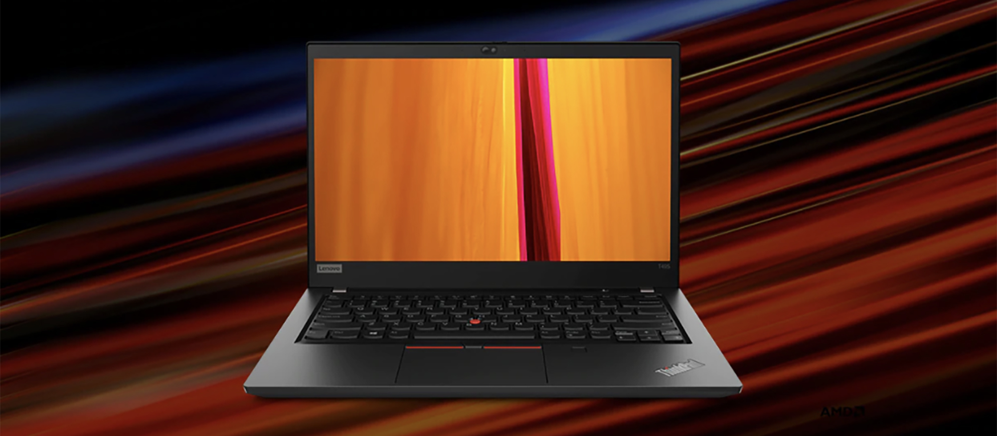 Amd Freesync Everything You Need To Know Laptop Mag