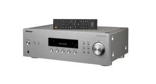 Pioneer SBDP-LX08(LX01BD) Blu-ray Disc Player Drivers Download