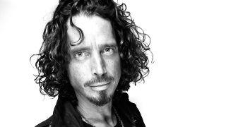 RIP Chris Cornell. July 20, 1964 – May 18, 2017