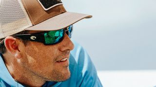 the best sunglasses for fishing