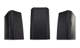 QSC expands its AcousticDesign series with AD-S6