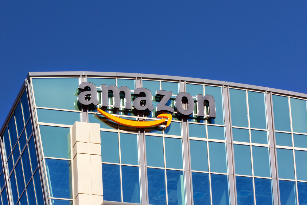 Amazon is retraining its employees to deal with automation | ITProPortal