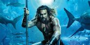 Aquaman Writer Offers Update On Possible Sequel Changes