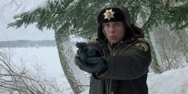 Fargo: 10 Behind-The-Scenes Facts About The Coen Brothers Movie