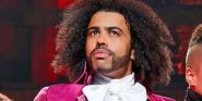 Upcoming Daveed Diggs Movies And TV: What's Ahead For The Hamilton Star