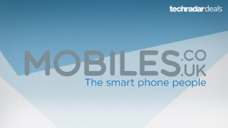 Mobiles.co.uk logo - we'll tell you today's best voucher codes