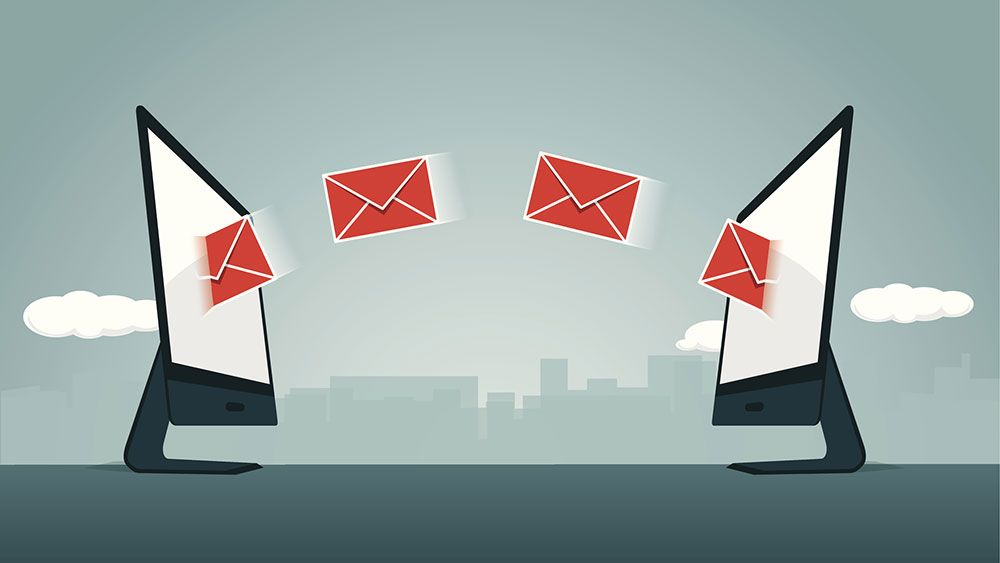aol mail for free  »  9 Picture » Creative..!