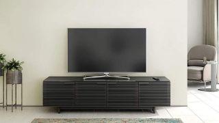 Best TV stands