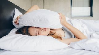 Experts reveal how lockdown has affected our sleep - and how to remedy it