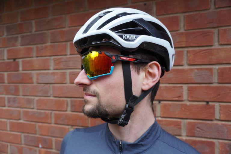 Rudy Project Cutline Sunglasses