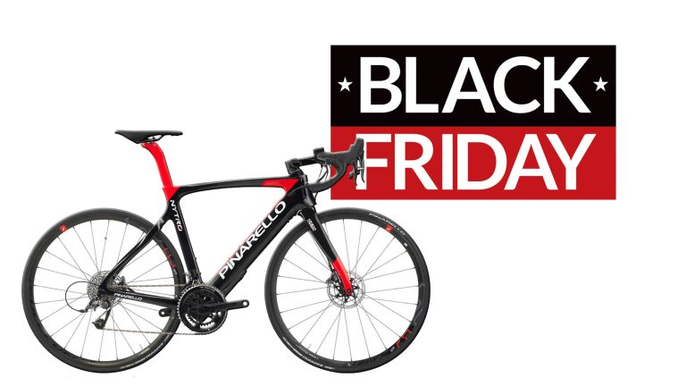 cheap road bikes road bike sale