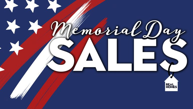 best memorial day sales