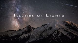 'Illusion of Lights' Video