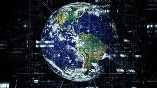 Best IP address tools