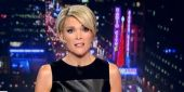 The Surprising Person Megyn Kelly May Interview First On NBC