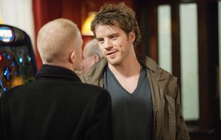 10 Years Ago in the Soaps including EastEnders: Week Beginning March 3