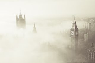 killer-london-fog