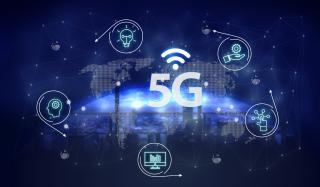 New data from Ericsson shows that 5G is set to have a major impact on the media and entertainment industries