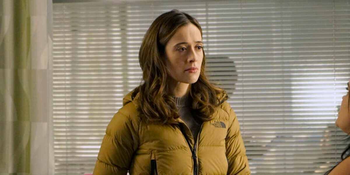 chicago pd season 7 marina squerciati burgess nbc