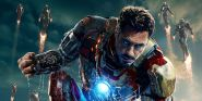 Marvel Wins Iron Man 3 Poster Lawsuit