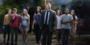 Mr. Mercedes Renewed For Season 2 At Audience