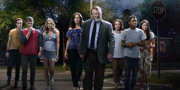 Mr. Mercedes Renewed For Season 2 At Audience - CINEMABLEND