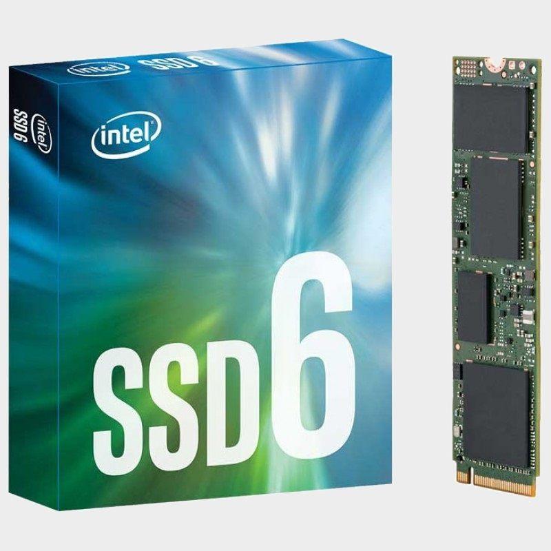 Cyber Monday SSD, hard drive storage deals - 2018 | PC Gamer