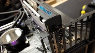 AMD Radeon RX 600