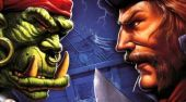 Why Classic Warcraft Games Won't Be Getting Remastered