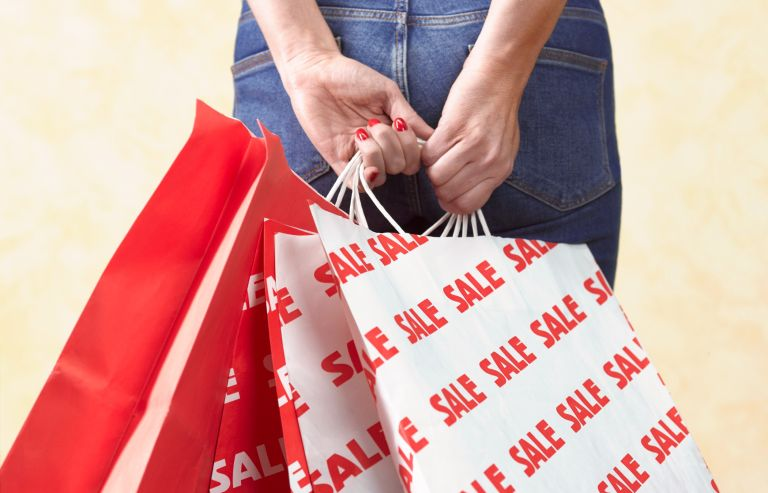 Nordstrom sale to shop