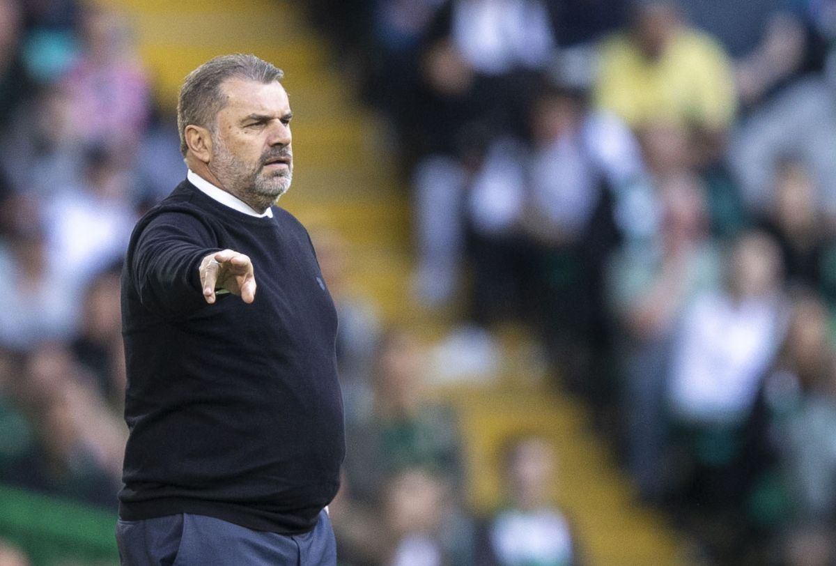 Boss says 'we're on the right road' as Celtic seek to improve their away form