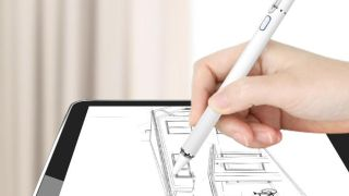 best stylus for Android