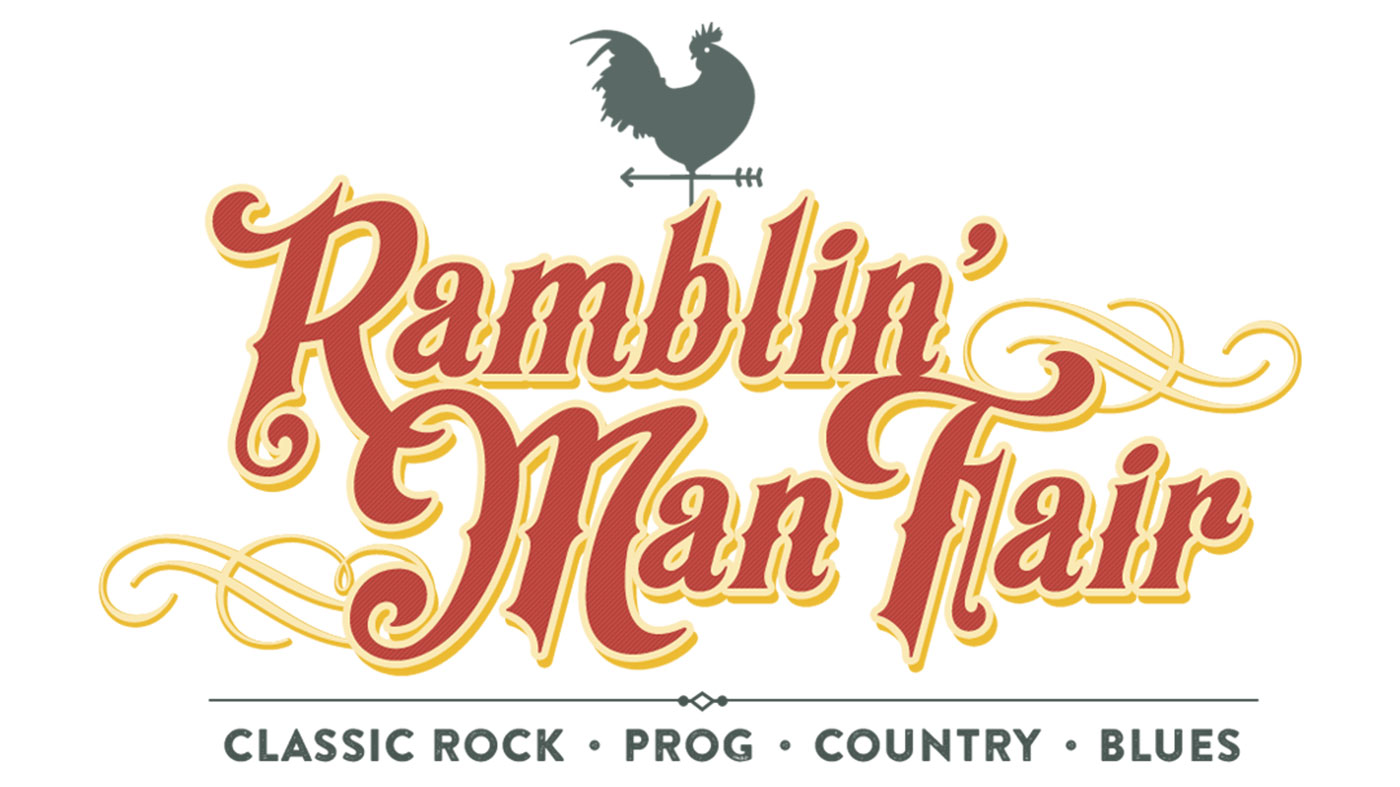 8 Of The Best Guitarists To See At The Ramblin Man Fair Musicradar
