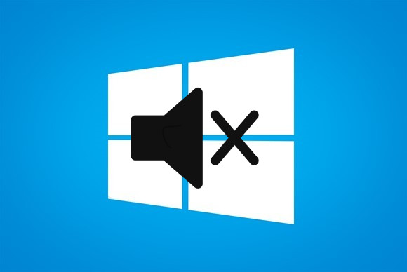 How to get Windows 10 to shut up