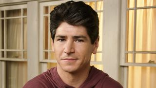michael fishman as d.j. in the conners season 3 gallery pic