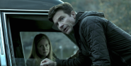 Ozark Renewed For Season 3, Here's What We Want To See