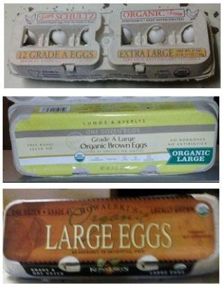eggs-ls5-recall-111024-02