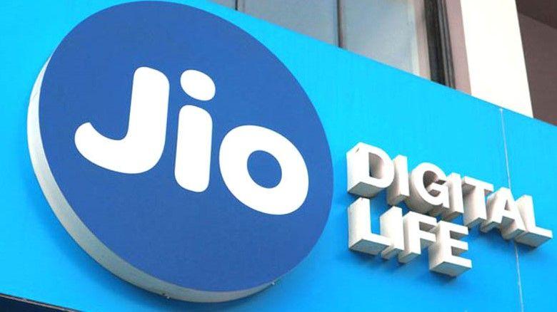 Nền tảng Jio nhận được hơn 30.000 rupee từ 4 nhà đầu tư