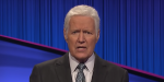 Google Is Paying Tribute To Jeopardy's Alex Trebek In An Awesomely Unique Way