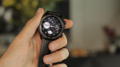 9bab2a271 Huawei Watch GT review