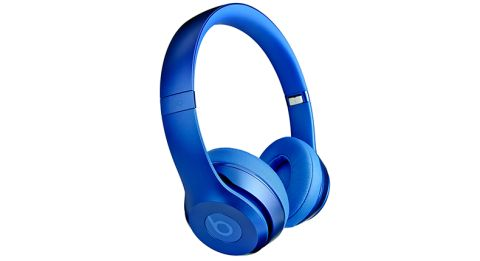 bc07cf81a02 Beats by Dr. Dre Solo 2 review | What Hi-Fi?