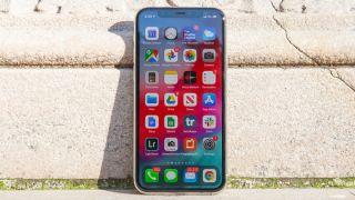 Wann erscheint das iPhone 12?