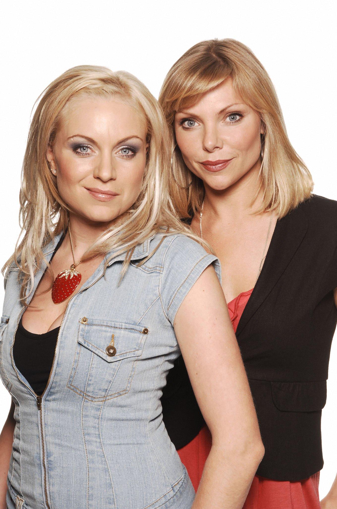 'Sam is phenomenal in new storyline,' says Rita