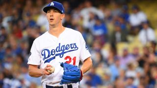 Dodgers vs Astros live stream